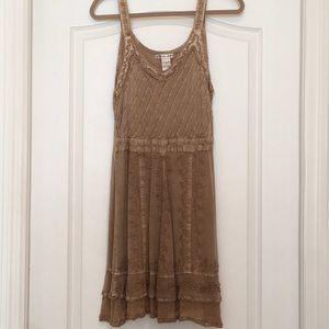 Dresses & Skirts - India Sundress